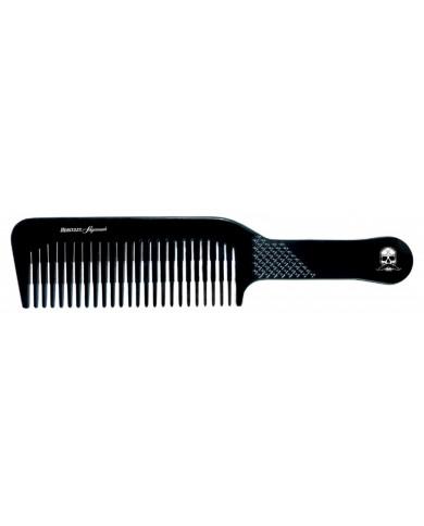 Hercules Sagemann AC3 clipper comb
