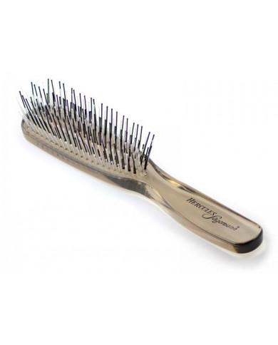 Hercules Sagemann the brush for any hair type