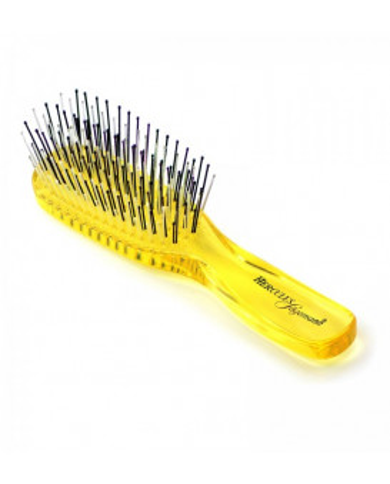 Hercules Sagemann Scalp Brush Junior маленькая щетка для волос