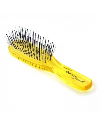 Hercules Sagemann Scalp Brush Junior small brush