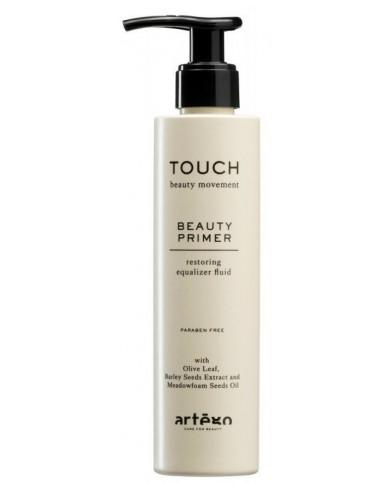 Artego Touch Beauty Primer atjaunojošs fluīds