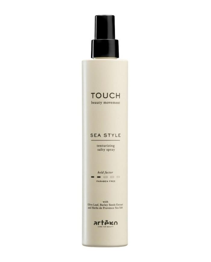 Artego Touch Sea Style sprejs