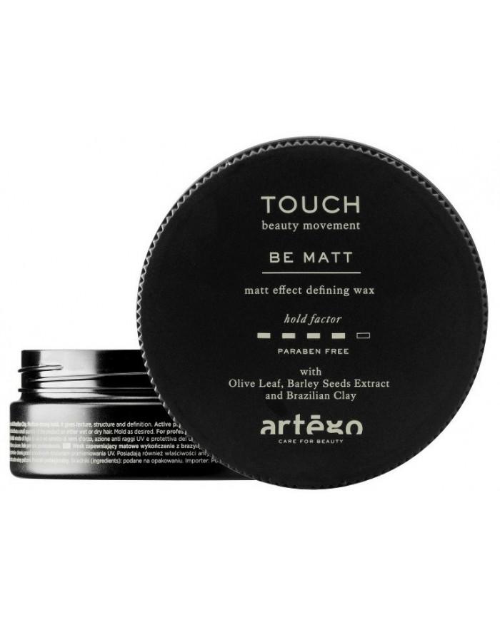 Artego Touch Be Matt vasks