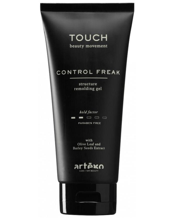 Artego Touch Control Freak želeja