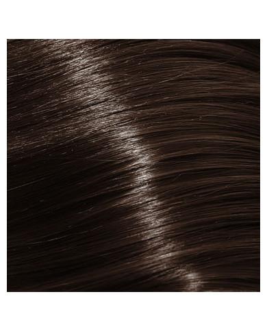 Schwarzkopf Professional Igora Royal TakeOver краска для волос