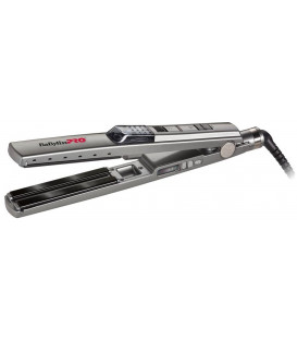 BaByliss PRO Ultrasonic Cool Mist straightener