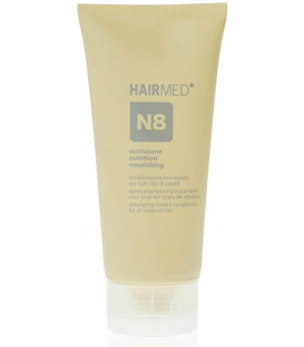 Hairmed N8 nourishing conditioner