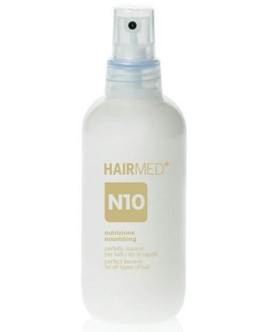 Hairmed N10 nourishing leave-in conditioner