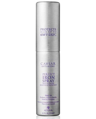 Alterna Caviar Anti-Aging termoaizsardzības sprejs