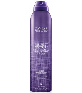 Alterna Caviar Anti-Aging Perfect Texture sprejs