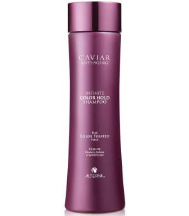Alterna Caviar Anti-Aging Infinite Color Hold šampūns