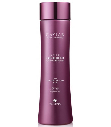 Alterna Caviar Anti-Aging Infinite Color Hold kondicionieris