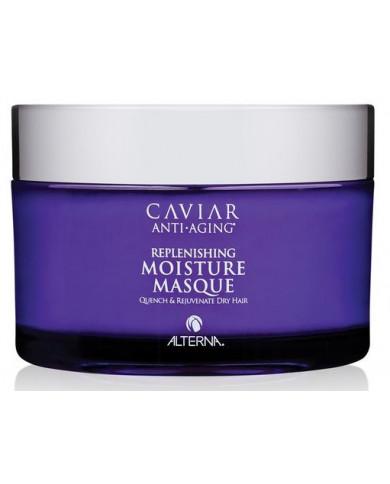 Alterna Caviar Anti-Aging Moisture masque