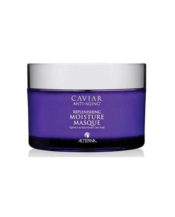 Alterna Caviar Anti-Aging Moisture maska