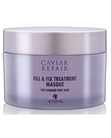 Alterna Caviar Repair masque