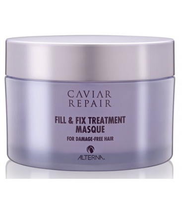 Alterna Caviar Repair maska