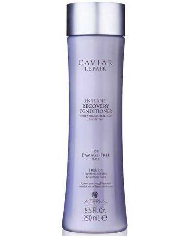 Alterna Caviar Repair conditioner