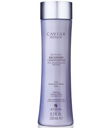 Alterna Caviar Repair kondicionieris
