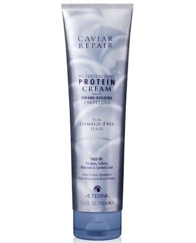 Alterna Caviar Repair protein cream