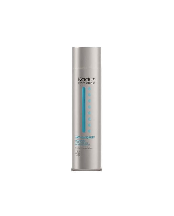Londa Professional Anti-Dandruff šampūns