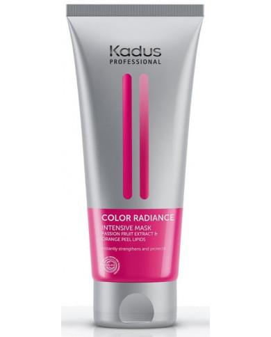 Kadus Professional Color Radiance Intensive mask (200ml)