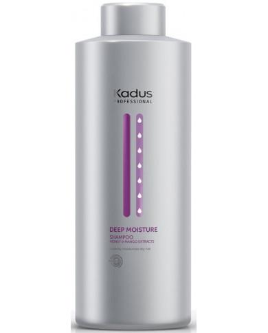 Londa Professional Deep Moisture шампунь для волос (1000мл)