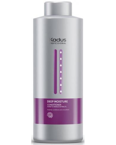 Londa Professional Deep Moisture Express кондиционер для волос (1000мл)