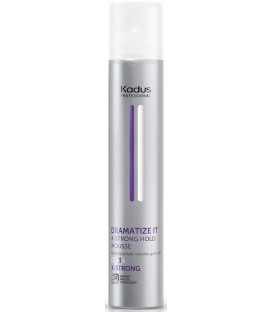 Londa Professional DRAMATIZE IT mousse matu putas (500ml)