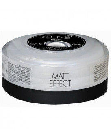 Keune Man Care Line Magnify Matt Effect