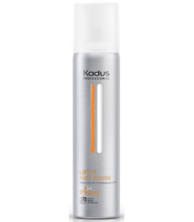 Kadus Professional Lift it mousse