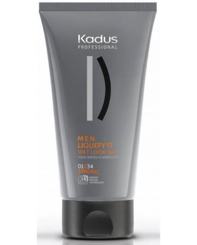 Kadus Professional Men Liquefy It želeja