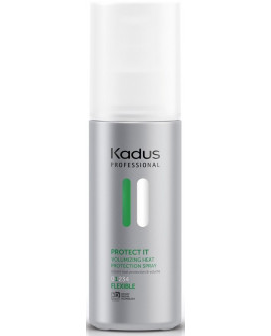 Kadus Professional Protect It теплозащитный лосьон