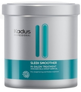 Kadus Professional Sleek Smoother maska (750ml)