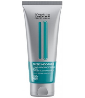 Kadus Professional Sleek Smoother Conditioning Balm kondicionieris