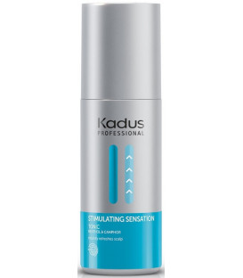 Kadus Professional Stimulating Sensation tonic