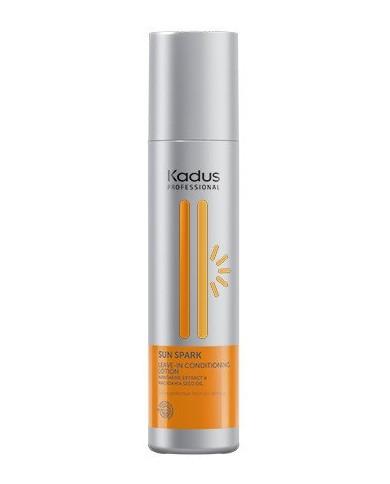Kadus Professional Sun Spark несмываемый лосьон