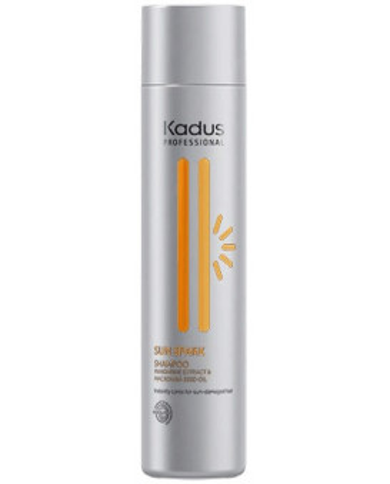 Kadus Professional Sun Spark šampūns