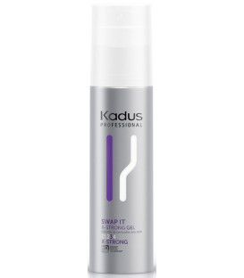 Kadus Professional Swap It želeja (100ml)