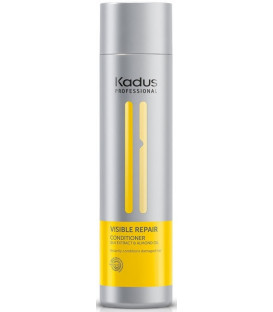 Kadus Professional Visible Repair conditioner (250ml)