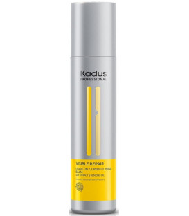 Kadus Professional Visible Repair conditioning balm