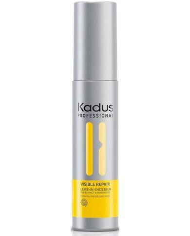Kadus Professional Visible Repair līdzeklis matu galiem