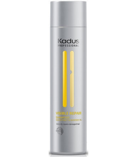 Kadus Professional Visible Repair shampoo (250ml)