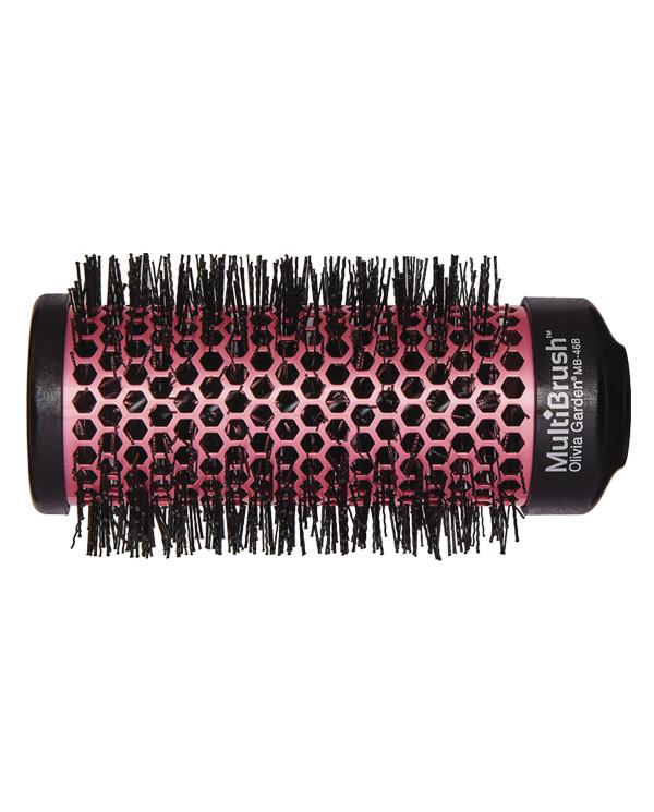 Olivia Garden MultiBrush galviņa, 46mm