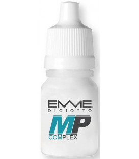 EMMEDICIOTTO MP Complex hair integrity protector