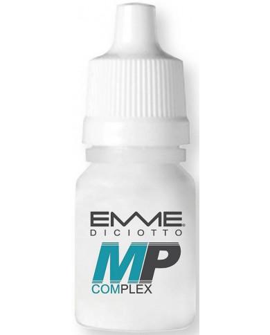 EMMEDICIOTTO MP Complex протектор для защиты волос