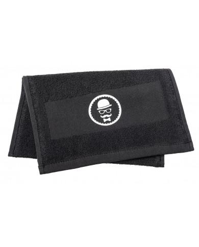 Comair Barber towel