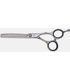 KEDAKE 9860-0042 DN thinning scissors