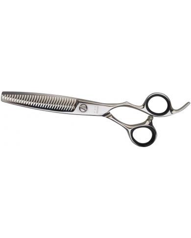 Kedake 19560-0030 DS филировочные ножницы