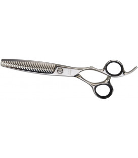 KEDAKE 19560-0030 DS thinning scissors
