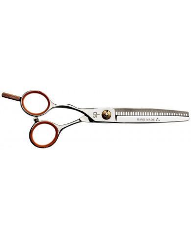 DS 6760L-30 thinning scissors